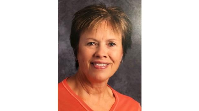 Pamela Druvenga Obituary
