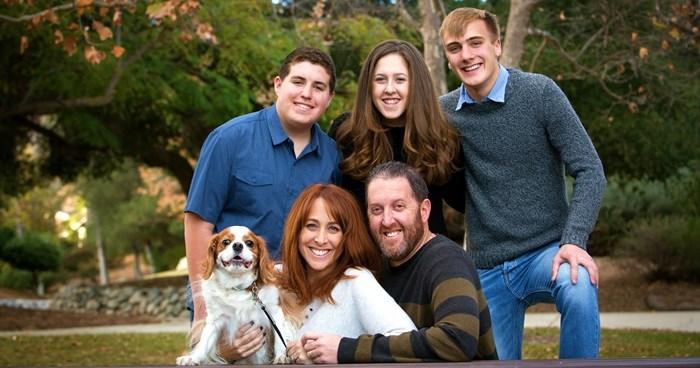 Educatius Website Photo