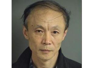 Xuefan Tang