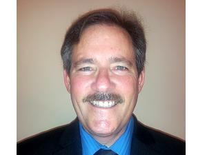 Ron Armbruster will take the helm as the district's new IT director in mid-July