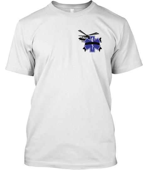 Memorial shirts: http://teespring.com/mercyairmedmemorial