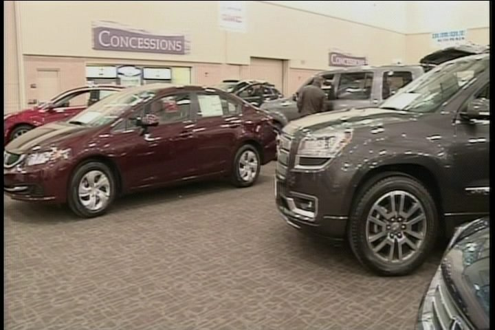 Dubuque Car Dealerships