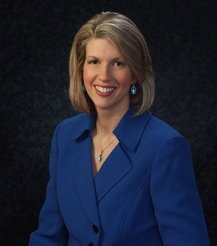 Tara Thomas