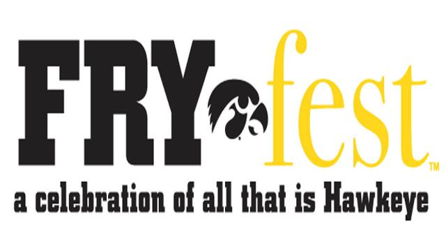 FRY fest