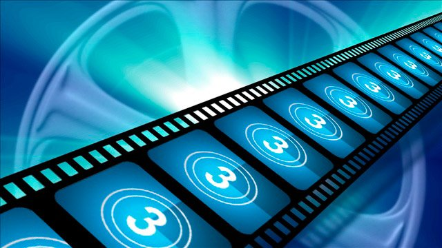 The state is opening a new office to support film, television and digital media production in Iowa.