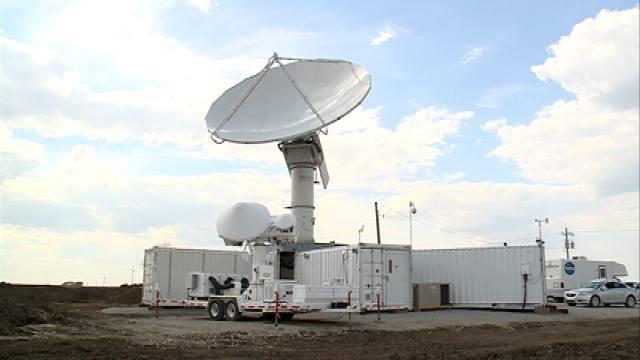 nasa weather site radar - photo #21