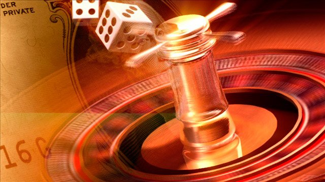 Voters in Warren County voted against building a new casino near Norwalk, according to unofficial results.