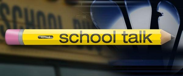 This week in School Talk's 7 'Xtra, we feature Gladbrook-Reinbeck Superintendent Rick Pederson.