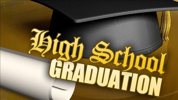 A graduation party has been scheduled for high school graduates who are in foster care.