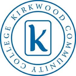 Kirkwood Community College says they will graduate the most students in their history this weekend.