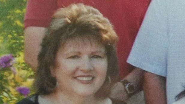 Family Searching For Melinda Rhoads