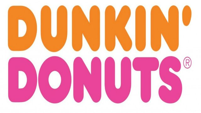The new Dunkin' Donuts currently under construction in Coralville will host a job fair this weekend.