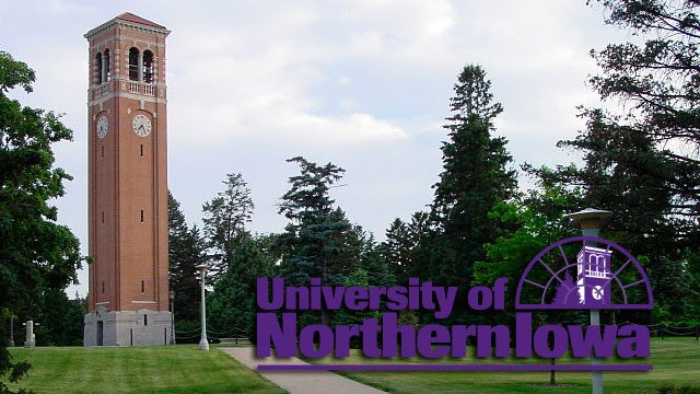 Athletic training students at the University of Northern Iowa have set the bar high with a pass rate of 100 percent on their Board of Certification (BOC) exams, compared to the national average of 70 percent.