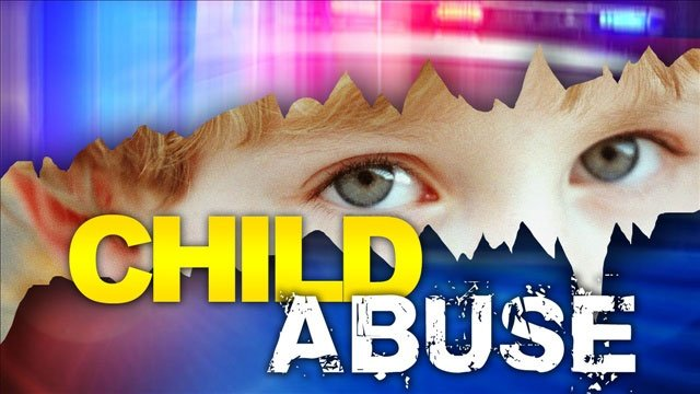 Child abuse prevention efforts continue through agencies like the Family & Children's Council of Black Hawk County, and this year those efforts get some help from the United Auto Workers Union Local 838.