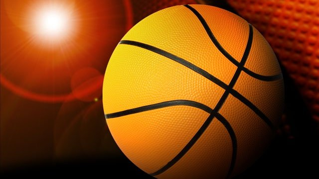 The Waterloo Community School District announced on Thursday that Derek Sallis has been recommended to be the next head coach for the Waterloo East High School boys basketball team.