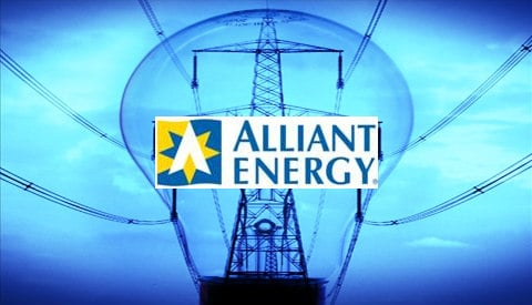 For more safety information, visit alliantenergy.com/floodsafety or call 1-800-ALLIANT (800-255-4268).