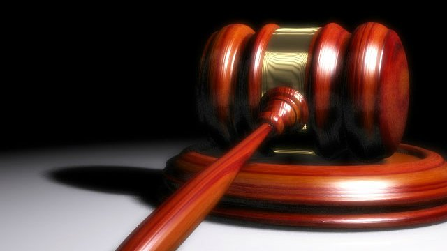 On Monday, a federal judge sentenced a 43-year-old Dubuque man to more than 23 years in prison.