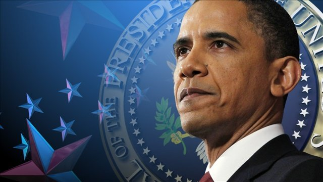 LIVE VIDEO — President Obama delivers a statement on the Affordable Care Act in San Jose, Calif.