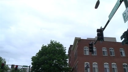 Iowa City may soon be one of the first cities in the nation to restrict the use of surveillance devices.