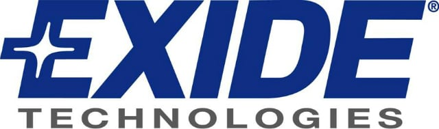 Exide Technologies, a battery maker with a manufacturing facility in Manchester, has filed a voluntary Chapter 11 petition for reorganization because of the increase in cost of scrap lead.