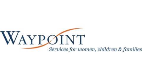 Waypoint Services is expanding their domestic violence services program to Black Hawk County to transition from the services of Seeds of Hope, the company announced in a statement.