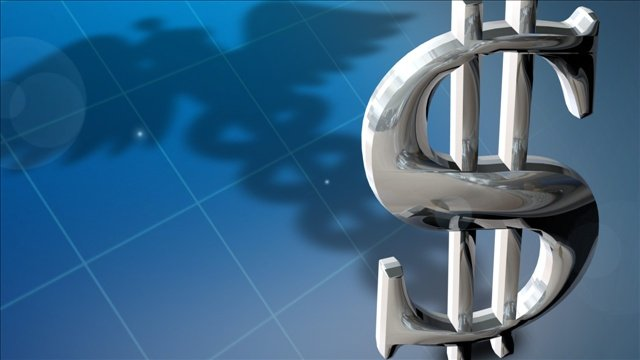 Gov. Terry Branstad will sign a law that expands low-income health care in Iowa this Thursday.