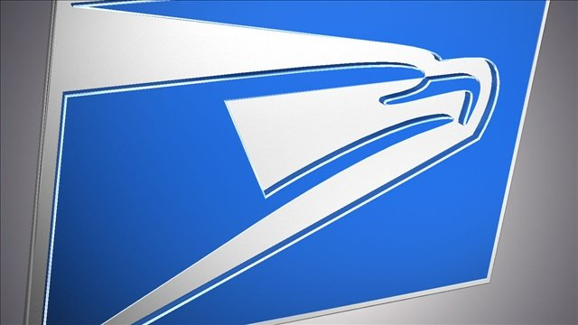 An installation ceremony is scheduled for Des Moines' new postmaster.