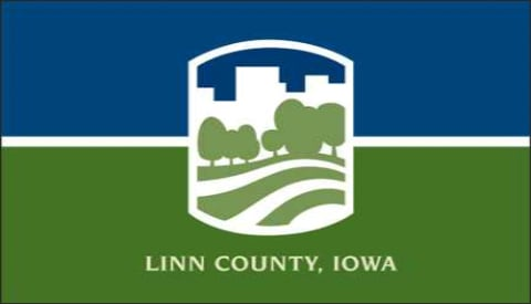 The Linn County Board of Supervisors has awarded more than $28,000 from the Linn County Historic Preservation Grant program to aid eight nonprofit organizations within the county.