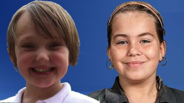A lead investigator on the case contacted KWWL Monday with new tips that could possibly lead to more information in the Lyric and Elizabeth case.