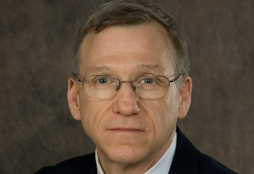 Mike Klappholz