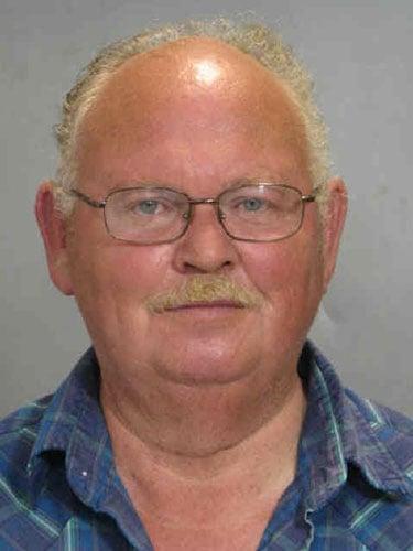 La porte city man accused of exposing self to minor kwwl for La porte city jail