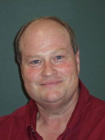 Michael Spurlock