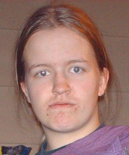 Kathlynn Shepard
