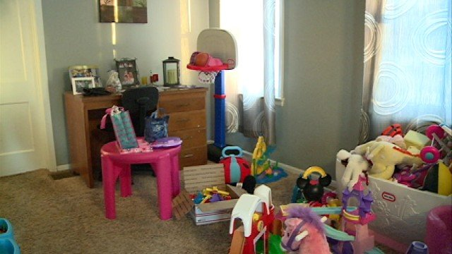 cedar valley preschool and childcare center parents deal with daycare closures kwwl eastern iowa 323
