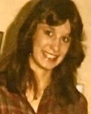 Melisa Gregory