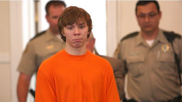 Life imprisonment without parole