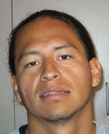 Authorities: Dexter James-Lloyd Noear, 25, escaped a work release facility. If you see him, call police.