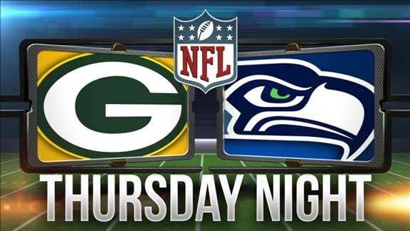 Packers take on super bowl champ seahawks tonight on kwwl for Champion motors waterloo iowa