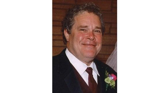 John Pickart, 68, of Norway
