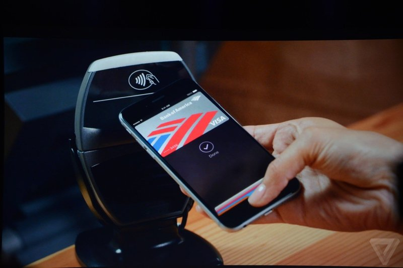 cvs and rite aid stop taking apple pay kwwl eastern iowa