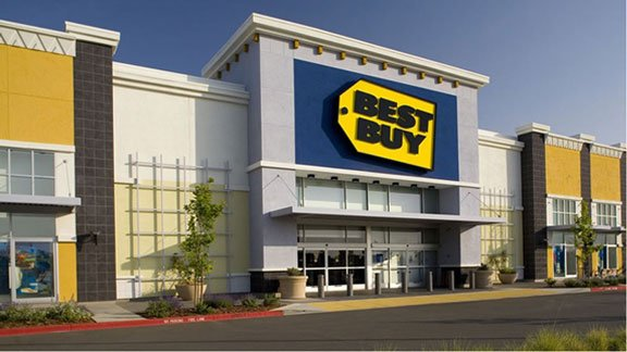 Iowa Best Buys Open For Midnight Release Of Call Of Duty