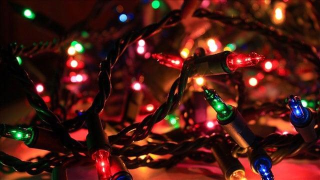 Strings-of-Lights.jpg