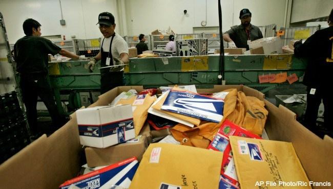 united-states-postal-service-generic-ap-file.jpg