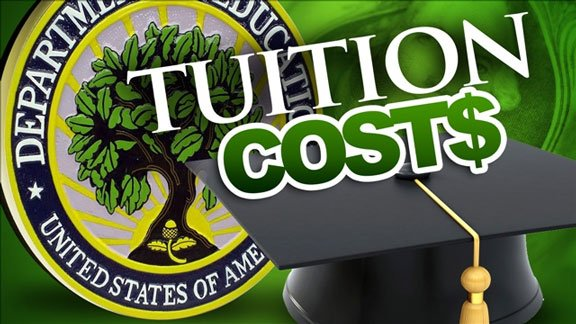 tuition-costs.jpg