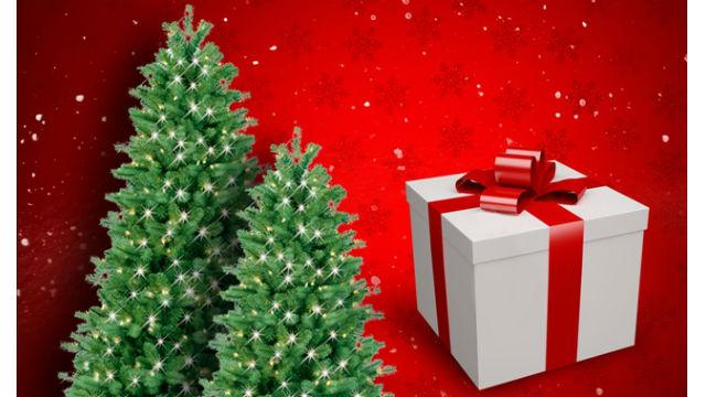 Christmas tree and presents.jpg
