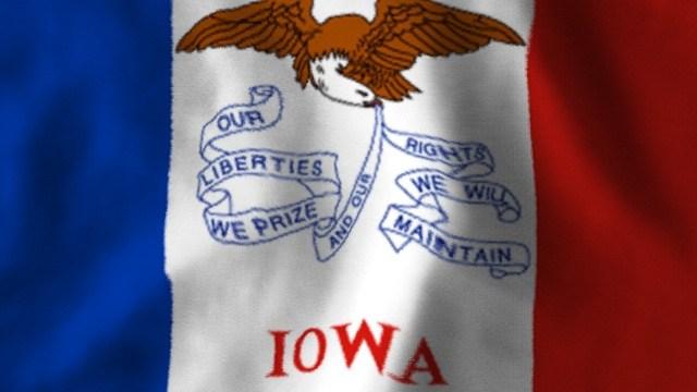 IowaFlag.jpg