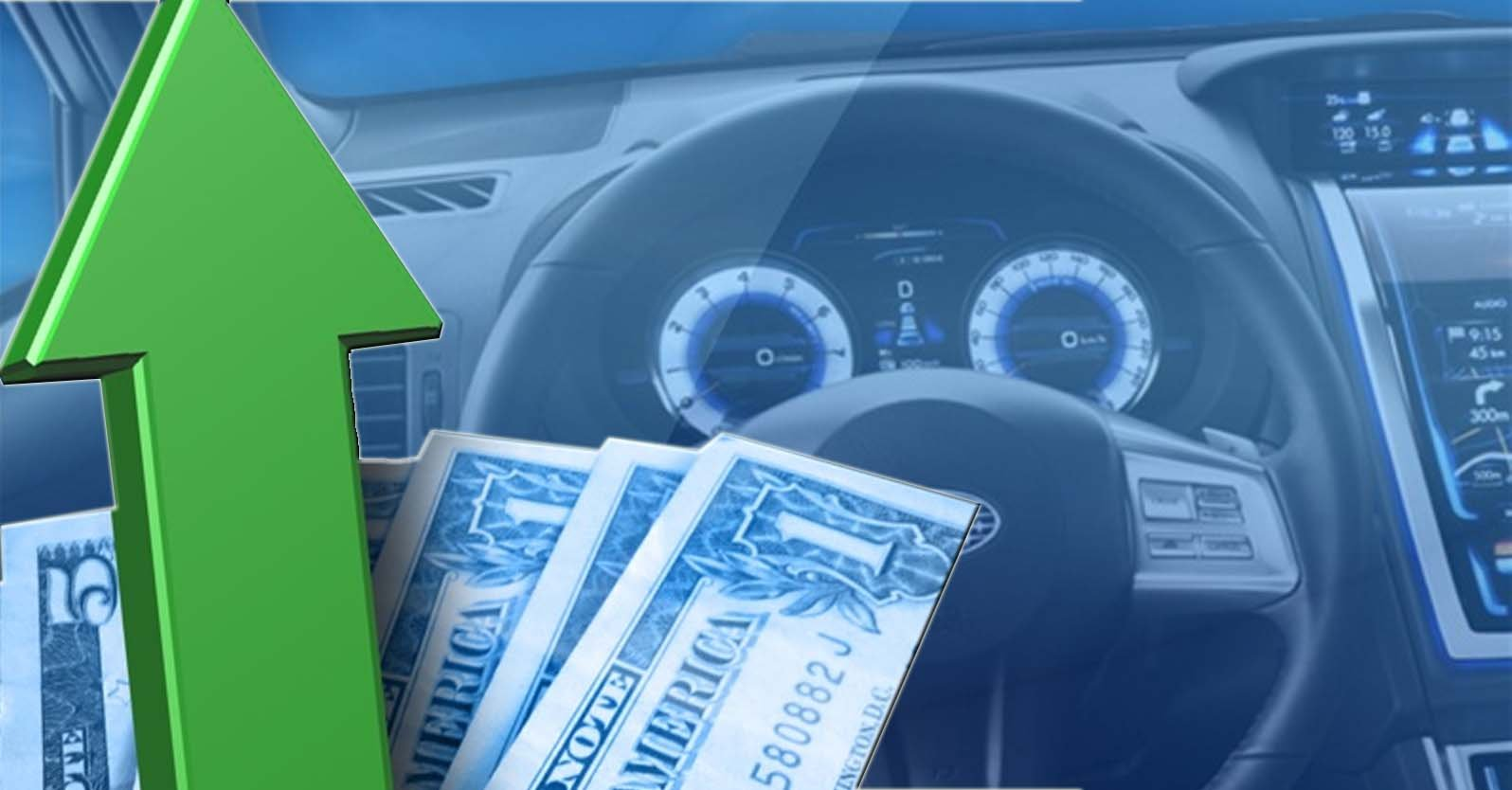 more drivers losing interest in pay as you drive insurance kwwl eastern iowa breaking news. Black Bedroom Furniture Sets. Home Design Ideas