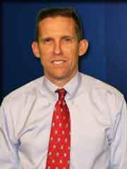 Doug Rhoades