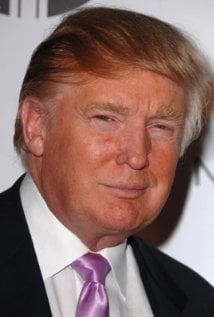 Donald Trump forms 2016 exploratory committee - KWWL - Eastern.