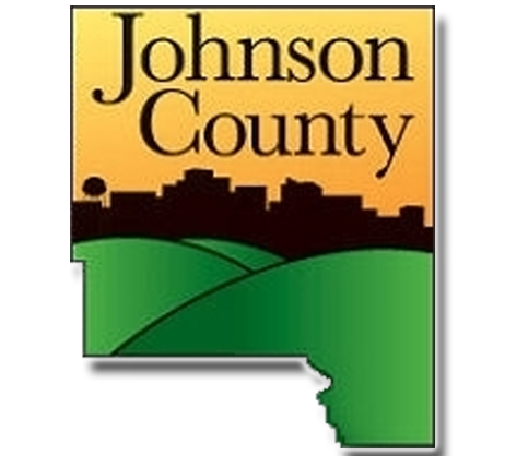 Johnson County Supervisors To Vote On Community Id  Kwwl. American Government Chapter 13. Cheap Divorce Lawyers In Va Floor Tiles Cost. Capital And Credit Merchant Bank. Boston Square Lock And Key Toyota Cumming Ga. Ordering Return Address Labels. Santiago Canyon College Arctic Walk In Coolers. Project Management Certificate Program. Hosted Exchange Server Pricing